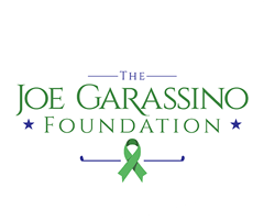 JoeGarassinoFoundation-flag-240